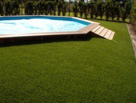 Sproei Installatie Tuin : Sproeiinstallatie gazon u hydrocultuur planten