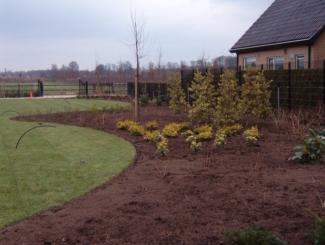 Sproei Installatie Tuin : Sproei installatie tuin u hydrocultuur planten
